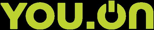 Logo YOU.ON